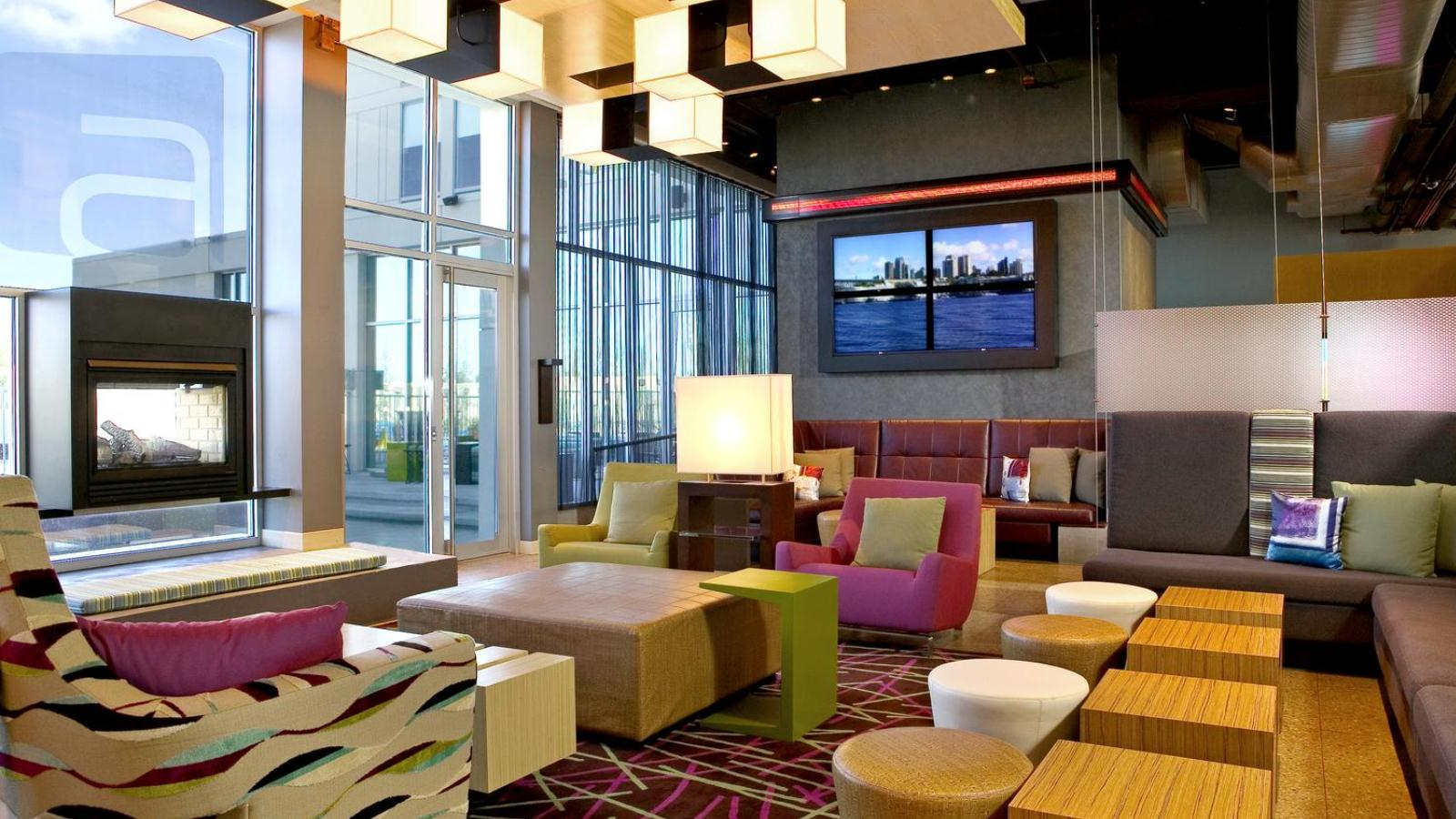 Bentonville Meeting Rooms - Special Events